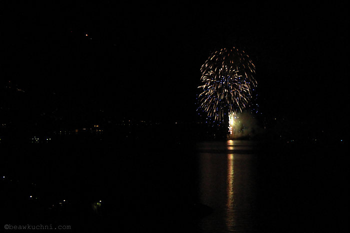 feu_d_artifice1