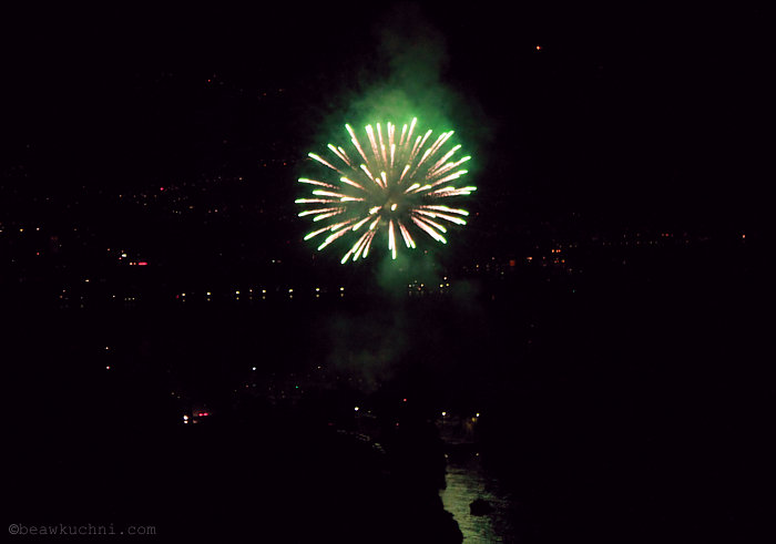 feu_d_artifice2