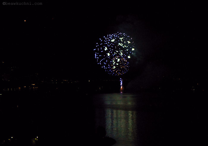 feu_d_artifice3