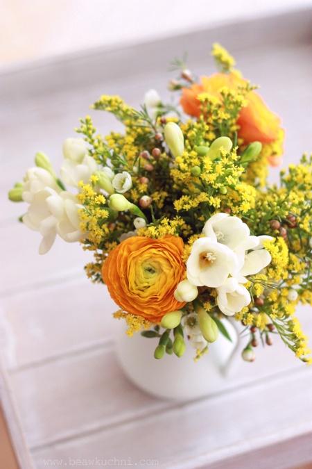 fleurs_mars20121