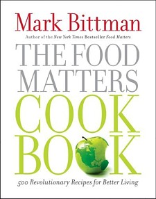 food_matters_cookbook