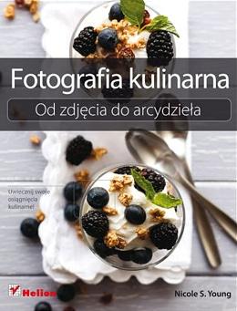 fotlografia_kulinarna