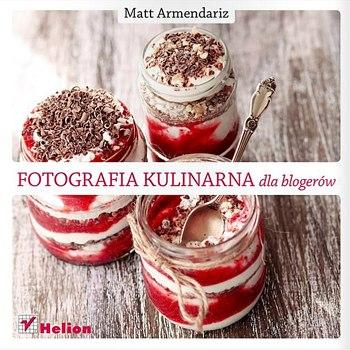 fotografia_kulinarna_matt_A