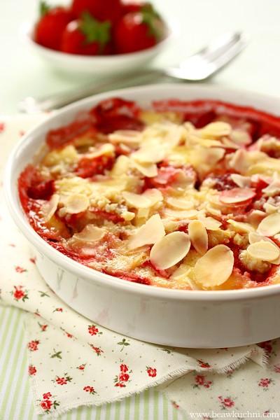 fraiserhubarbeamandes