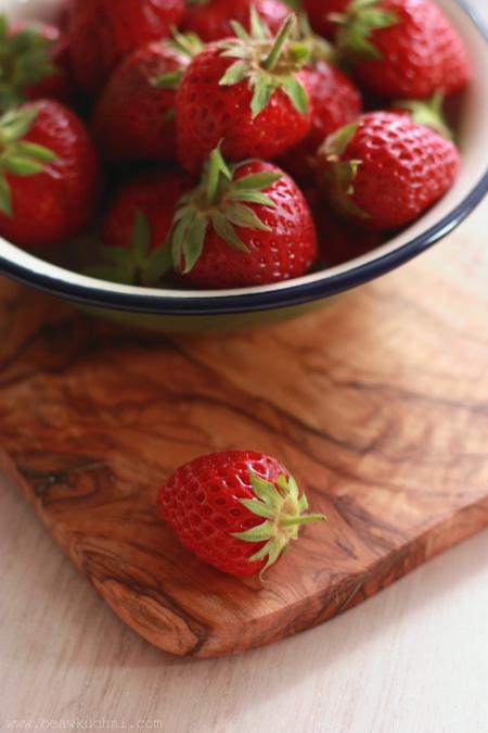 fraises006_2012