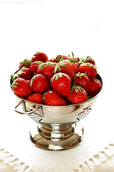 fraises2010