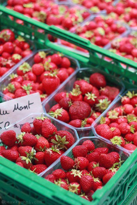 fraises2013