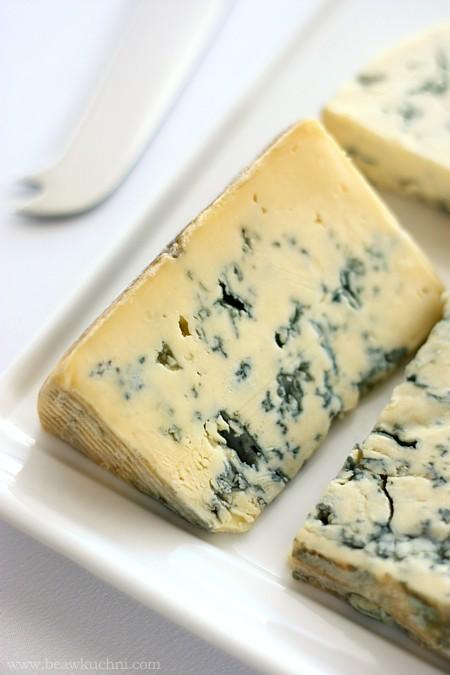 fromagesbleus2