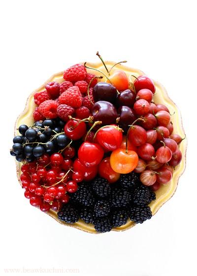fruitsjuillet