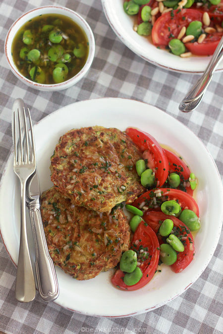 galettes_pDt_courgettes03