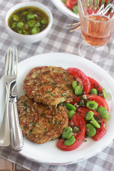 galettes_pDt_courgettes2