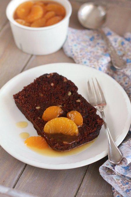 gateau_chocolat_vegan_cafe02