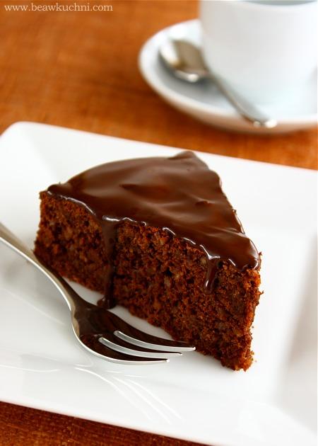 gateaucourgechocolat2