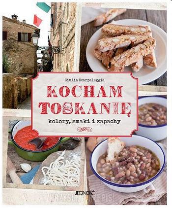 giulia_S_kocham_toskanie