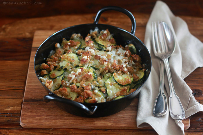 gratin_courgettes02
