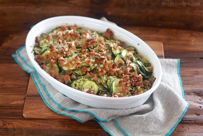 gratin_courgettes4