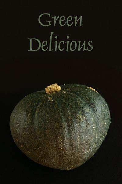 green_delicious