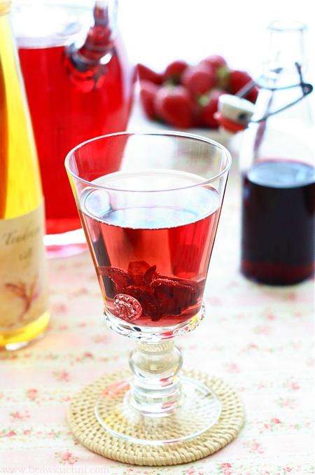 hibiscus_aperitif