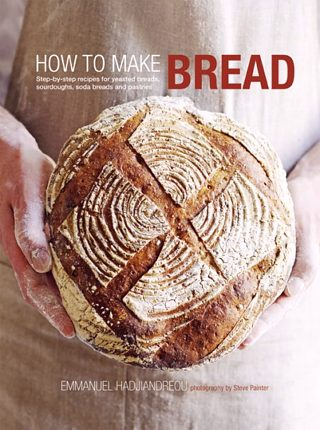 how_to_make_bread1
