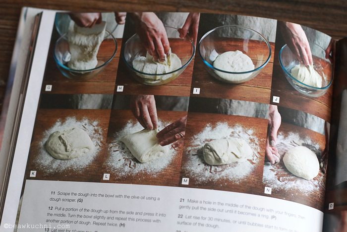 how_to_make_bread2