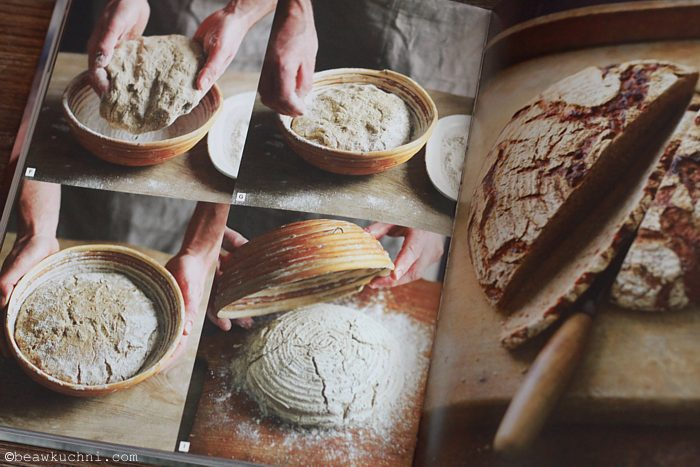 how_to_make_bread3