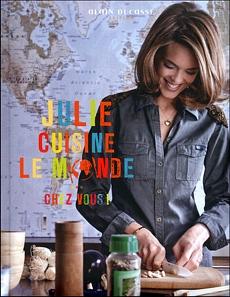 julie-cuisine-le-monde01