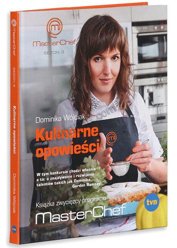 ksiazka_dominika_okladka