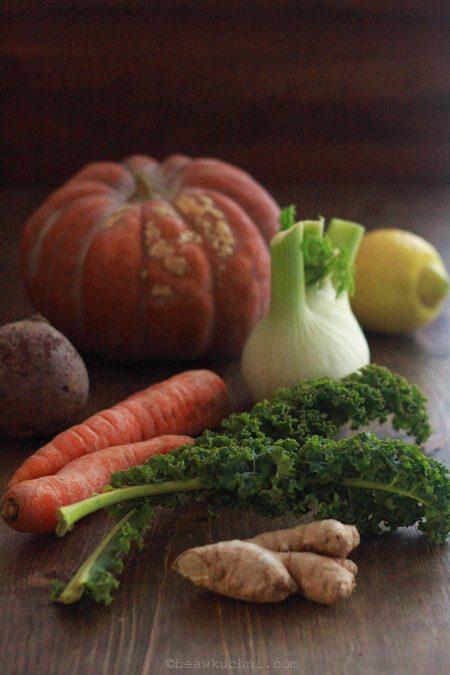 légumes_jus1
