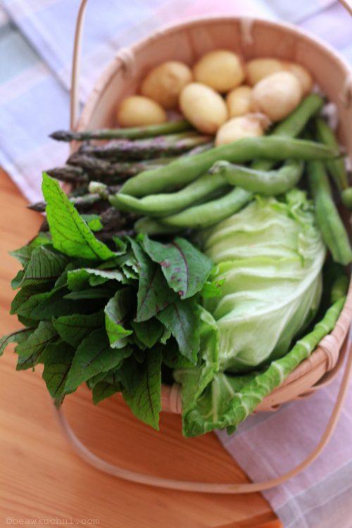 légumes_marché_mai
