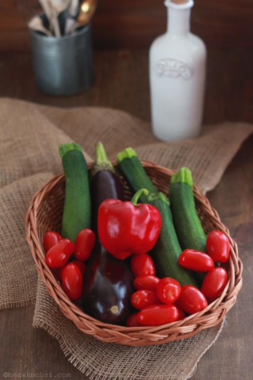 legumes_aout01