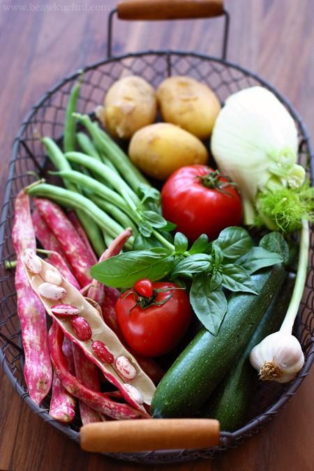 legumes_soupe_pistou2