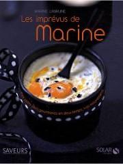 les_imprevus_de_marine_de_marine_labrune