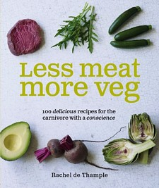 less_meat_more_veg2
