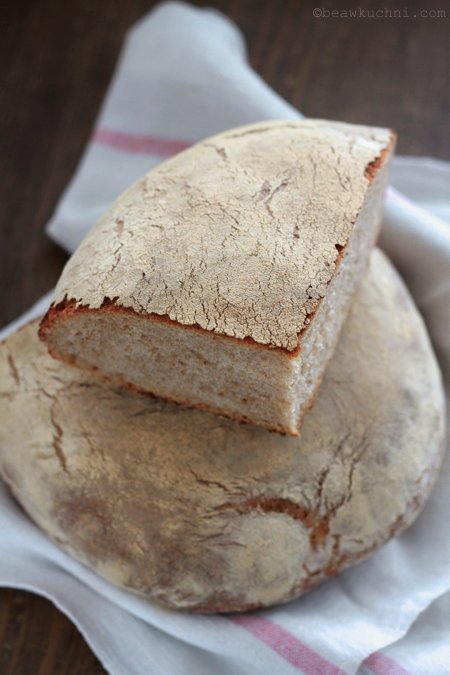 light_silesian_bread0003