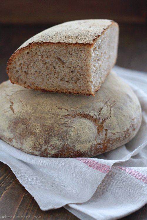 light_silesian_bread1