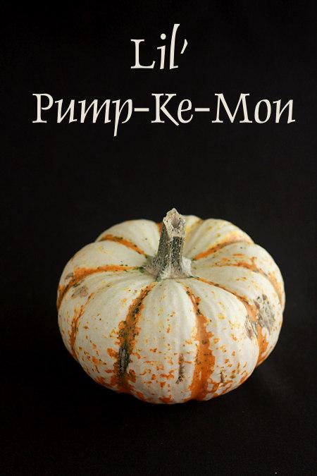 lil_pump_kemon