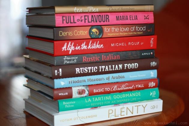 livres2012_1