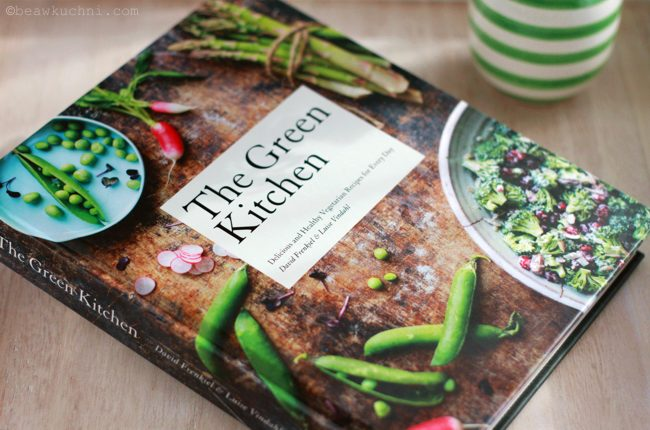 livres_green_kitchen