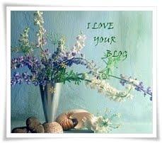 loveyourblog2