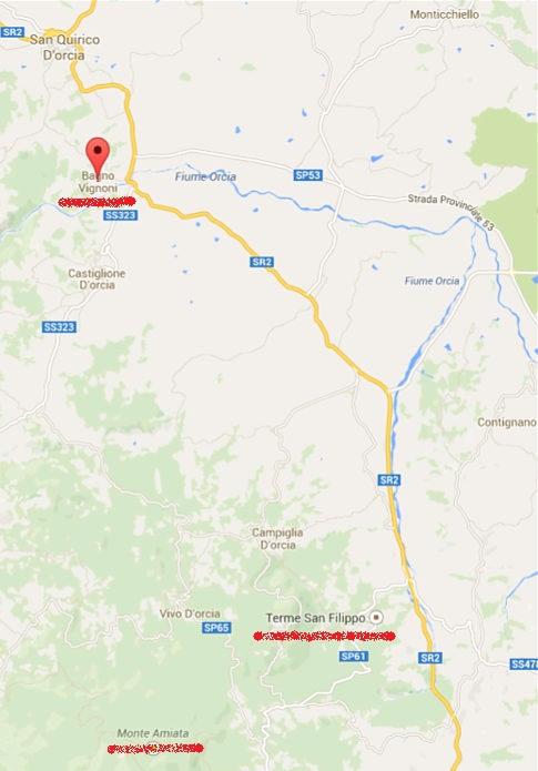 mapa_bagno2