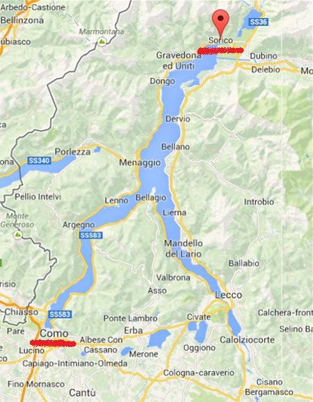 mapa_sorico2