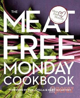 meat_free_monday