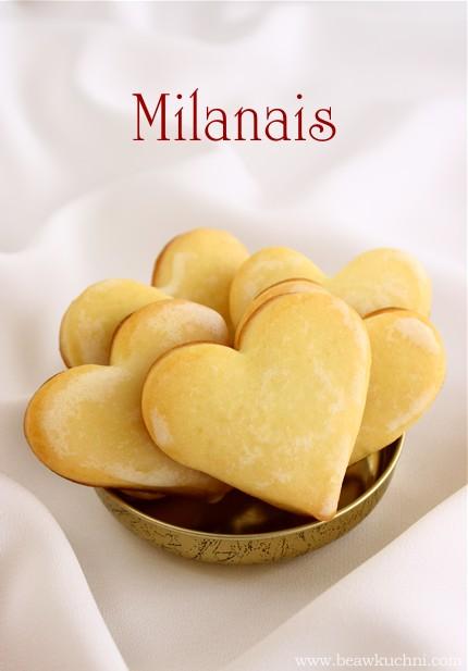 milanais09