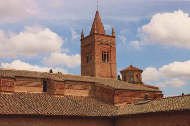 monte_oliveto2
