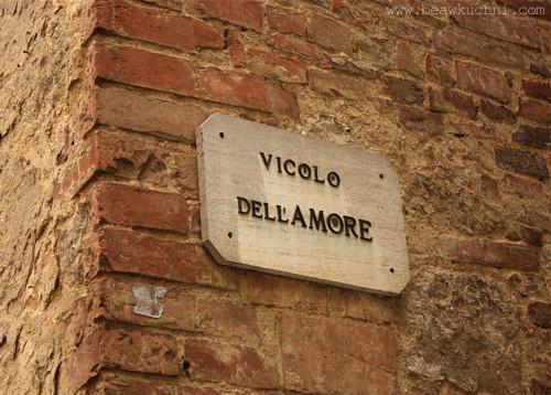montepulc_amore