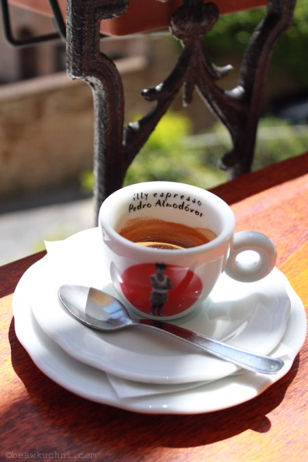montepulciano_illy4