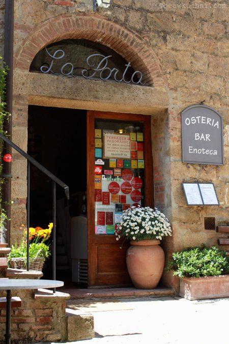 monticchiello_la_porta