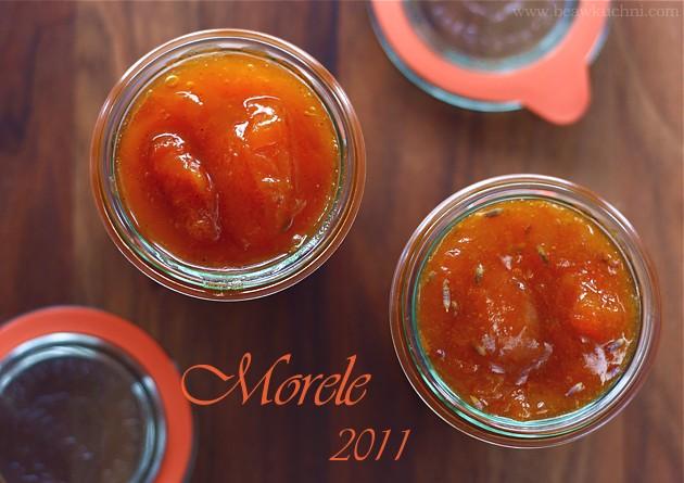 morele2011_1