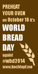 ob_8babed_world-bread-day-2014