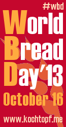 ob_c463ca_world-bread-day-2013-hashtag